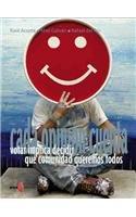 Cada opinion cuenta/Every Opinion Counts por Raul Acosta