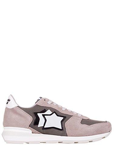 atlantic-stars-antares-sneakers-camoscio-stelle-beige-40