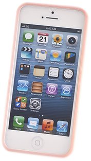 devicewear-sketchy-design-your-own-iphone-5-case-includes-5-inserts-coral