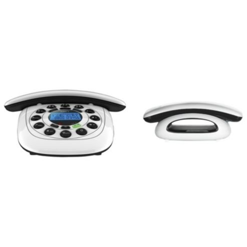 230-hours-standby-idect-carrera-air-plus-twin-dect-phone-with-answer-machine