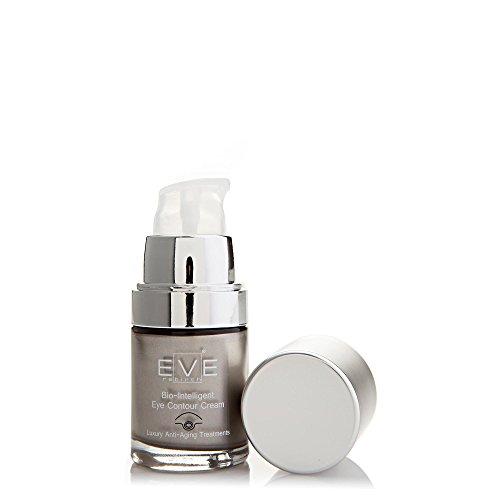 Eve Rebirth EVE02 Crema Contorno Occhi Luxury con ...