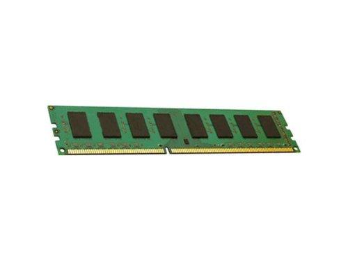 Origin Storage DELL256D72D31333 Arbeitsspeicher 2GB (1333MHz, 240-polig) DDR3-RAM (Poweredge-dimm-speicher)