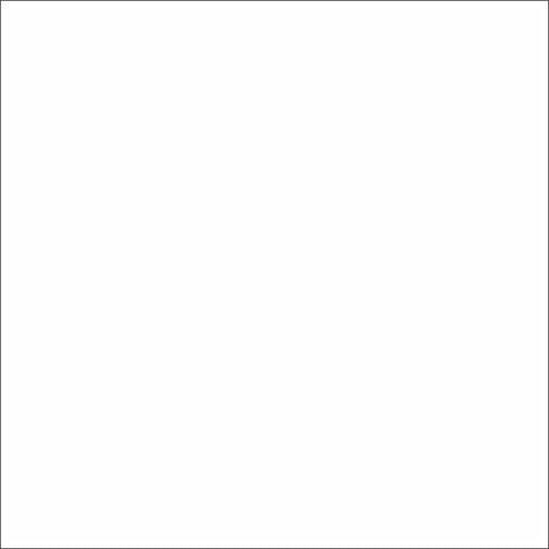 Lady Bella - PA0792 Reggiseno Minimizer e Riducente Coppa C e D Senza Ferretto ed Eleganti Inserti in Tulle - Shaping Coppe Preformate Senza Cuciture Non Imbottite - per Taglie Forti(Bianco, 5C)