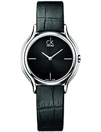 Calvin Klein K4R231X6 quarzwerk Damen Armbanduhr