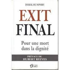 Exit final