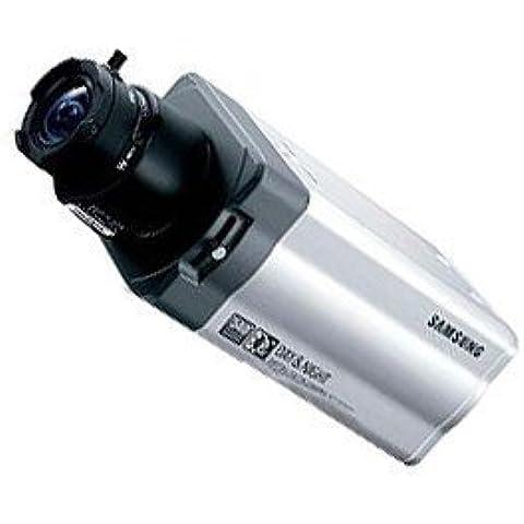SS44 - SAMSUNG SCC-B2391P 0,85 cm SUPER HAD CCD día y noche para cámara CCTV color 540/570tvl