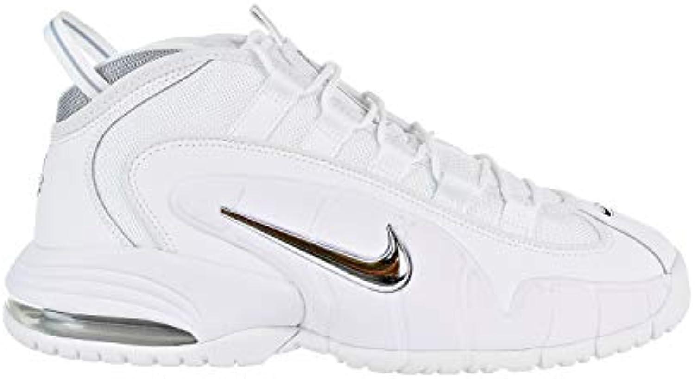 "new arrivals 18c15 b5a6f ... Nike Air Max Penny, Penny, Penny, Scarpe da Ginnastica Basse Uomo  2a684c """