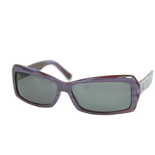s.oliver Sonnenbrille 4202 C3 lila