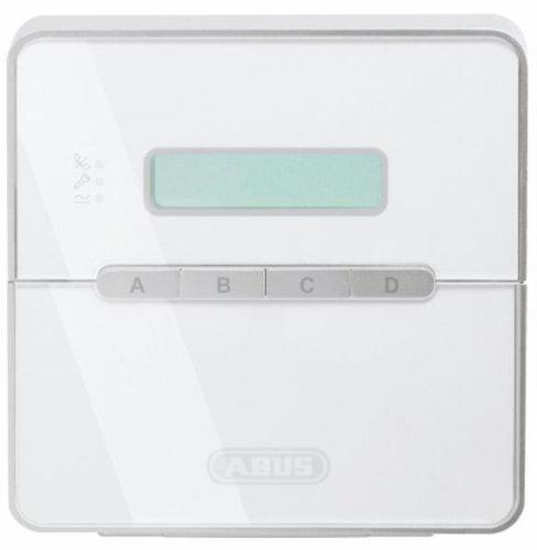 Abus AZ4110 LCD-Bedienteil für Terxon SX/MX