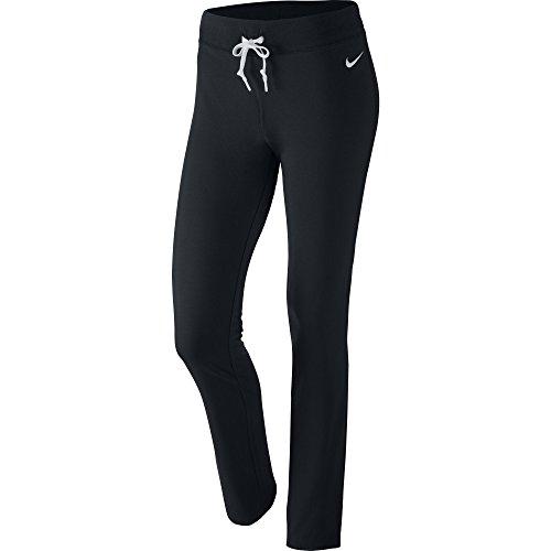 nike-jersey-pant-oh-pantalon-para-mujer-color-negro-blanco-talla-m-s