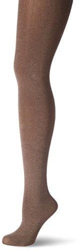 Single Jersey Wowerat Glatte Kinder Leggings aus Baumwolle