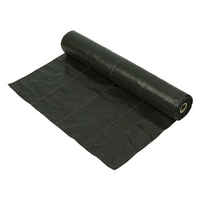 1m-x-100m-100g-weed-control-ground-cover-membrane-landscape-fabric-heavy-duty