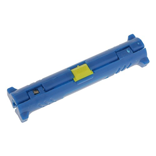 herramienta-de-estriptista-de-cable-coaxial-de-color-azul