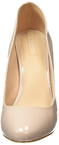 Aldo Palazza Damen Pumps Off White (Bone / 32)