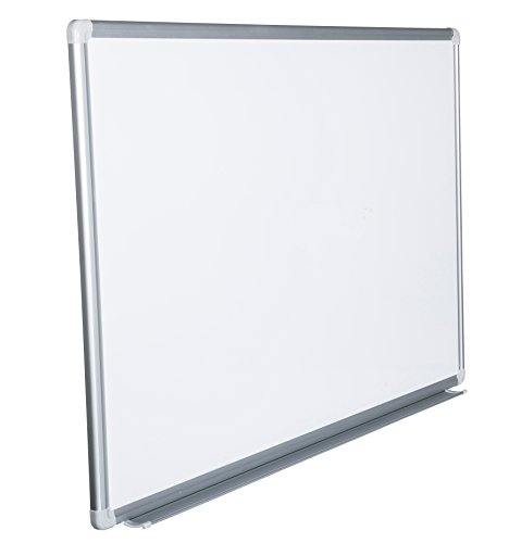 Dynamic-Wave Whiteboard