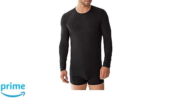 bb1690b15971cc zimmerli Pureness Shirt LS Longsleeve 7001350 Herren Langarm Shirt Tops, T- Shirts & Hemden