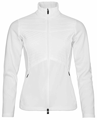 Kjus Women Scylla Midlayer Jacket (38)