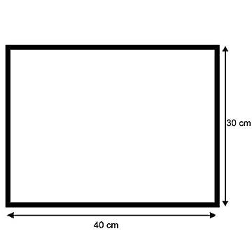 Feeby Frames, Cuadro de pared, Cuadro decorativo, Cuadro impreso, Cuadro Deco Panel, BUDA 2, BLANCO Y NEGRO 8