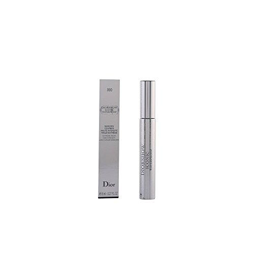 dior-diorshow-iconic-mascara-wp-090-noir-8-ml