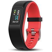 Garmin vivosport–Brassard de sport avec GPS et cardio pour le poignet