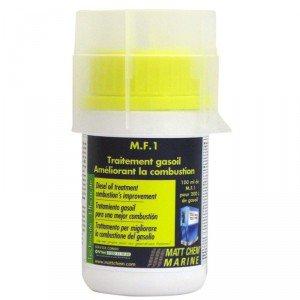 matt-chem-562-mfl-mf1-tratamiento-gasoil-ameliorant-la-combustion