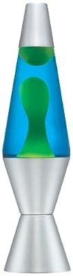 Lava Lamp Classic Lava Lamp Parent2