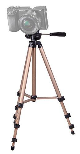 trepied-duragadget-haute-qualite-et-solide-pour-appareil-photo-numerique-sony-dsc-hx400v-cyber-shot-