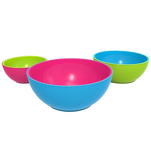 fit-fresh-chilled-serving-bowls-with-lids-3-piece-assorted-colors-by-fit-fresh