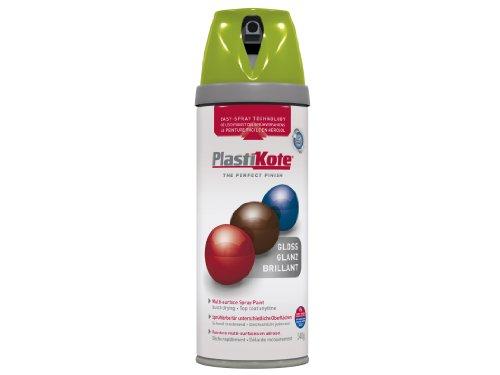 plasti-kote-21110-400ml-premium-spray-paint-gloss-apricot-green