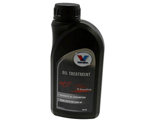 olaufbereitung-valvoline-oil-treatment-500ml