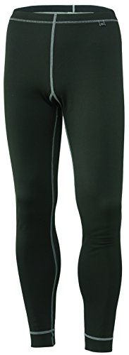 Price comparison product image Helly Hansen Kastrup Pants 75415 – Dry Baselayer,  34-075415-990-M