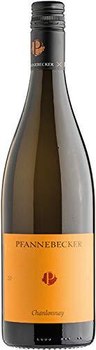 Pfannebecker-Chardonnay-QbA-trocken-2017-1-x-075-l