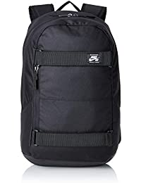 f96696cf4c743 Nike Backpacks  Buy Nike Backpacks online at best prices in India ...