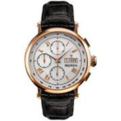Dreyfuss Co Gents 1925 Watch DGS00051-16