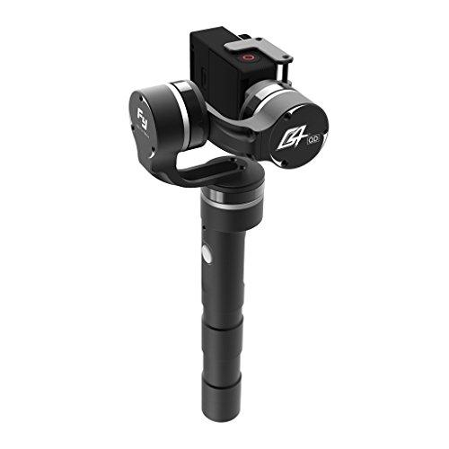 feiyu-tech-g4-qd-3-axes-portable-stabilisateur-poignee-support-gimbal-cardan-monture-de-camera-pour-