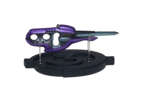 halo-3-replique-arme-covenant-carbine