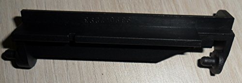Fagor–Pedal de apertura para Micro microondas fagor