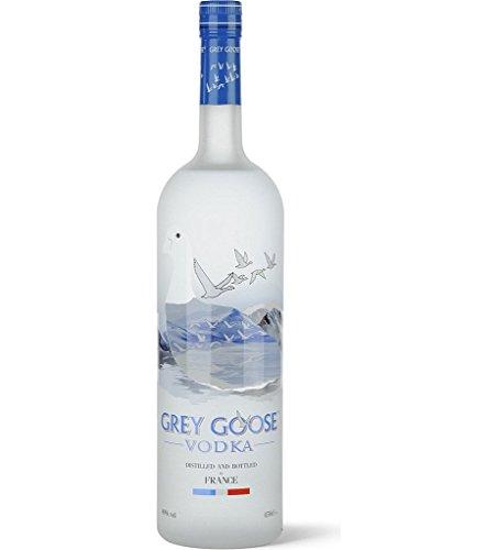 grey-goose-loriginal-vodka-2015-450-cl