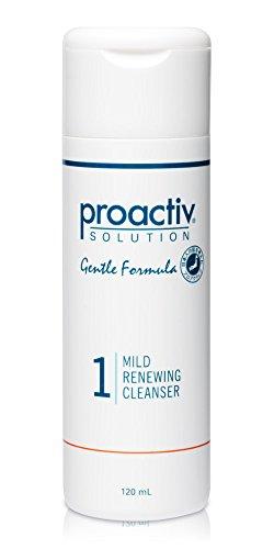japan-medical-and-health-proactive-renewing-cleanser-120ml-mild-domestic-version-af27