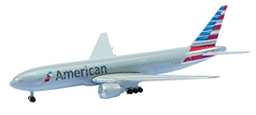 schuco-403551654-boing-777-200-american-airlines-1600-miniaturmodelle
