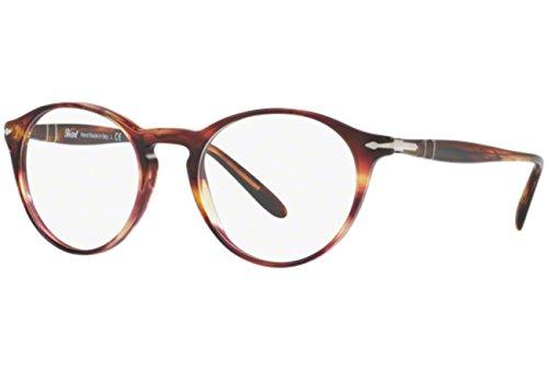 Preisvergleich Produktbild Persol Brille (PO3092V 1055 48)