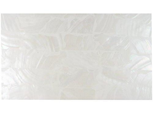 freshwater-pearl-laminate-shell-veneer-240x140x015mm
