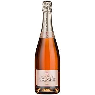 Bouch-PreFils-Champagner-Ros
