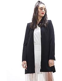 online retailer b3a32 4bcb7 Amazon.co.uk: PATRIZIA PEPE: Clothing