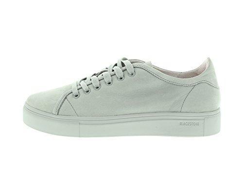 BLACKSTONE - Sneaker NL33 - limestone Limestone