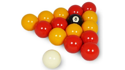 red-and-yellow-2-pool-ball-set-1-7-8-inch-cue-ball