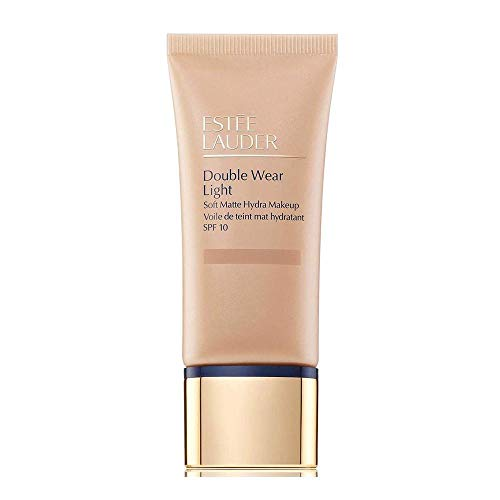 Estée Lauder Double Wear Light Spf10#3N 30 Ml 1 Unidad