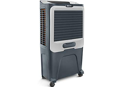 Orient Electric Ultimo 65 Litres CD-6501H Desert Air Cooler
