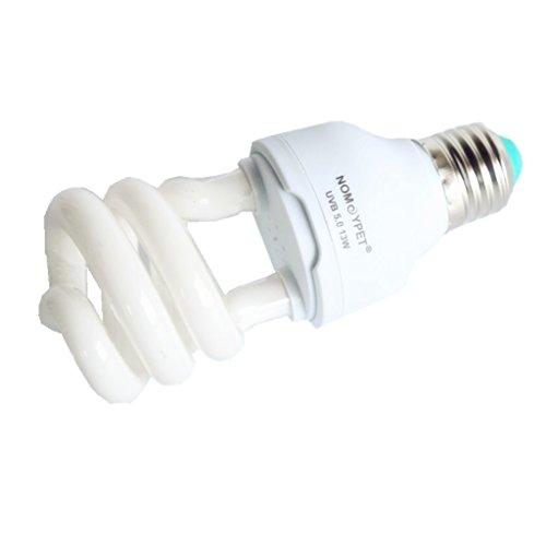 100-50-13w-luz-ultravioleta-uvb-tortuga-reptil-lagarto-bombilla-lampara-compacta-globo-50