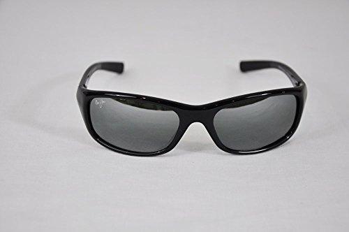 maui-jim-lunettes-de-soleil-homme